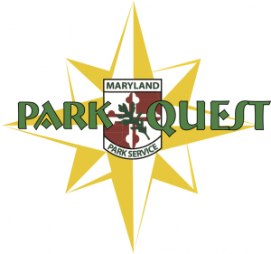 Park Quest Registration Opens for Maryland Families Seeking Outdoor Adventure