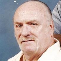 Robert Walderzak, 79