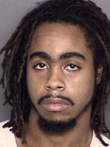 23 Year-Old Mechanicsville Man Sentenced to 10 Years in Prison for Rape of 12-Year-Old Girl