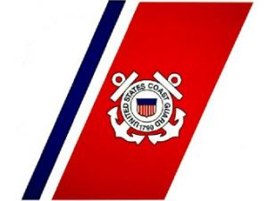 Coast Guard Warns of Laser Strikes to Commercial Vessels