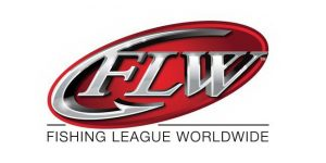 Charles County to Host Fishing League Worldwide Tour at the Potomac River