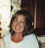 Linda Beth Capparilli, 65
