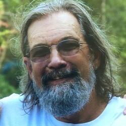 James Lenderman Wilbar, Jr. 66