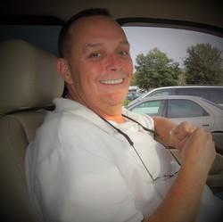 David Carl Collins, 55