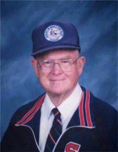 William Lewis Bowles, 95