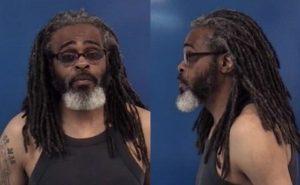 Solomons Island Man Arrested for Indecent Exposure