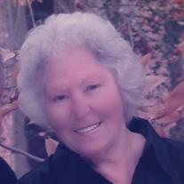 Barbara Ann Ricci, 78