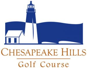 Chesapeake Hills Golf Course to Close Back Nine Holes for Landscaping Upgrade in July