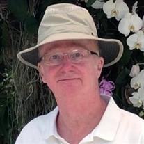 Max Eugene Clayton, 67