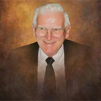 Robert Allen Adams, Sr., 88