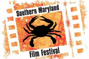 Southern Maryland Film Festival  to Partner with  Indian Head Black Box Theater