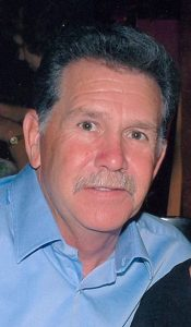 "Edward Maxwell ""Mack"" Tomlinson, 66"