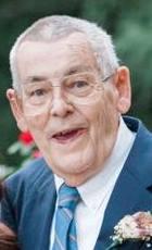 John Lloyd Walker, Jr., 79