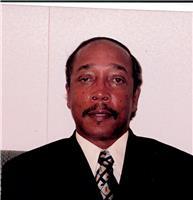 Vincent M Bridgett Jr.