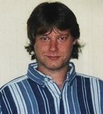 Jason Frederick Delahay, 41