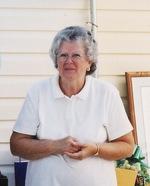 """Camille """"Millie"""" Marie Gragan Norris, 78"""