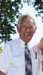 James L. Hill, Sr. (Jimmy), 78