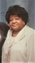 Paula Ann Reed