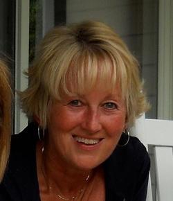 Florence Kennedy Lambert, 70