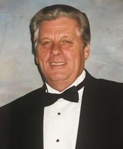 Henry Lawrence Buckler, Jr., 73