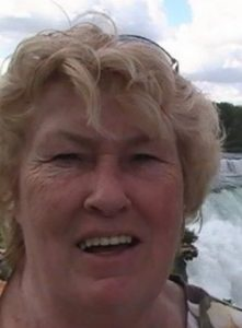 Patricia Ann Price, 72