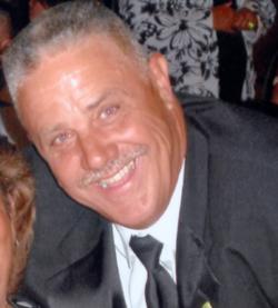 Tony Linassi, Jr. 61