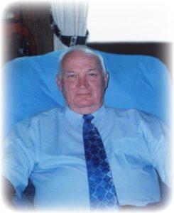 Robert C. Dement, Jr., 78