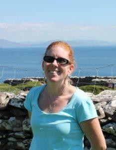 """Deborah Michelle """"Debbie"""" Dugan, 45"""
