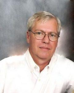 """William Thomas """"Bill"""" Rose, 61"""