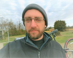 Kyle William Jensen, 37