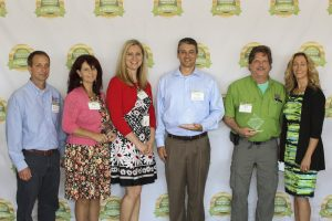 SMECO Honors ENERGY STAR Participants