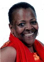 Cynthia L Ashby-Cardwell
