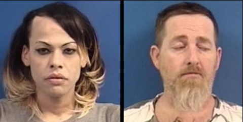 Craigslist Ad Leads to Two Men Being Charged with ...