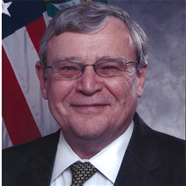Alfred John Kopec, 71