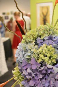 Art Blooms Gala Celebrates Annmarie Garden