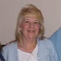Darlene K. Nalls, 70