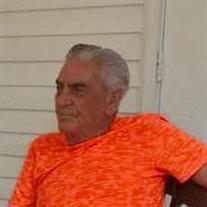 James Milford Farrell, Jr., 76