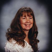 Karen Sue Bennett, 67