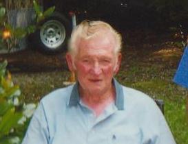 Junior Halterman, 84