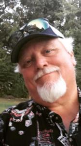 """Steven """"Steve"""" Lynwood Cooksey, 61"""
