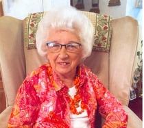 Shirley A. (Farrell) Adams, 80