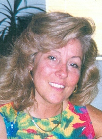 Betty Jo (Kimble) Saunders, 72