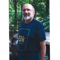 Peter Joseph Melvin, 73