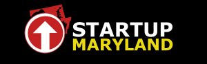 Calvert County Co-sponsors Event for Entrepreneurs to Pitch Ideas, New Business