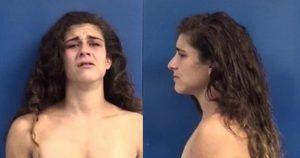 Melissa K Tuzzo, 30, of Lusby
