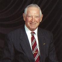 Walter Lewis Williams, 86