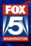 Fox 5's Zip Trip is Coming to Waldorf on JULY 7th