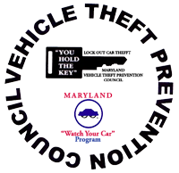 Easy Steps You Can Take To Prevent Vehicle Theft