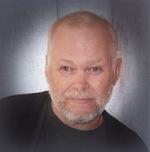 "Joseph ""Joe Boy"" Leroy Herbert, Sr. 61"