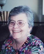 "Clara ""Nena"" Castellon Meizoso, 79"